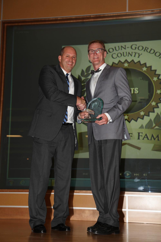 Calhoun-Gordon-County-Sports-Hall-of-Fame-2015-075.jpg