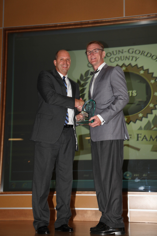 Calhoun-Gordon-County-Sports-Hall-of-Fame-2015-074.jpg