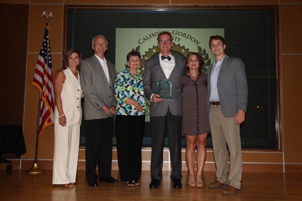 Calhoun-Gordon-County-Sports-Hall-of-Fame-2015-194.jpg