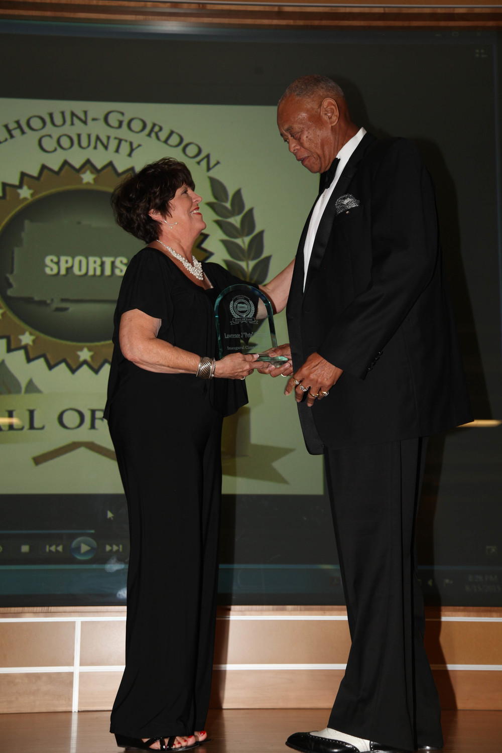 Calhoun-Gordon-County-Sports-Hall-of-Fame-2015-087.jpg