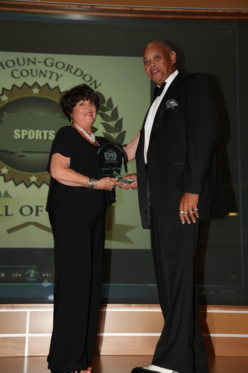 Calhoun-Gordon-County-Sports-Hall-of-Fame-2015-086.jpg