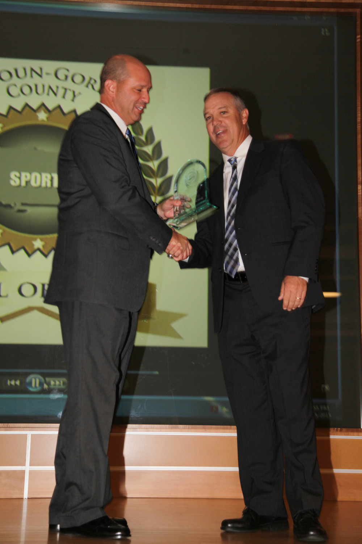 Calhoun-Gordon-County-Sports-Hall-of-Fame-2015-111.jpg