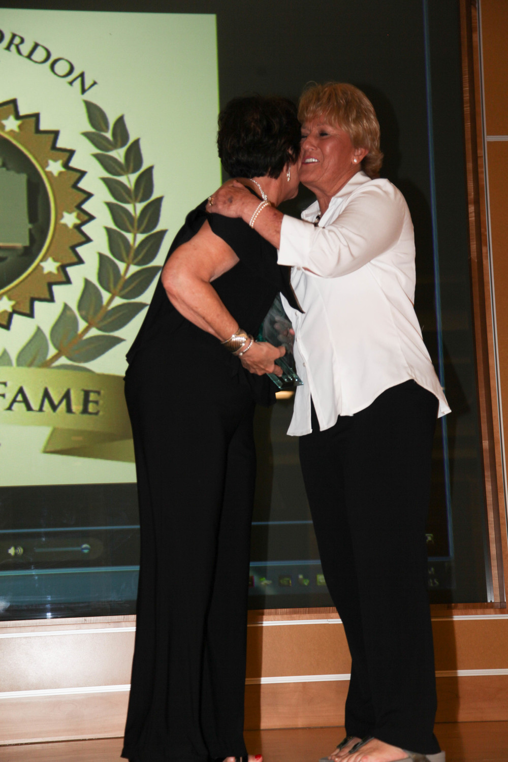 Calhoun-Gordon-County-Sports-Hall-of-Fame-2015-134.jpg