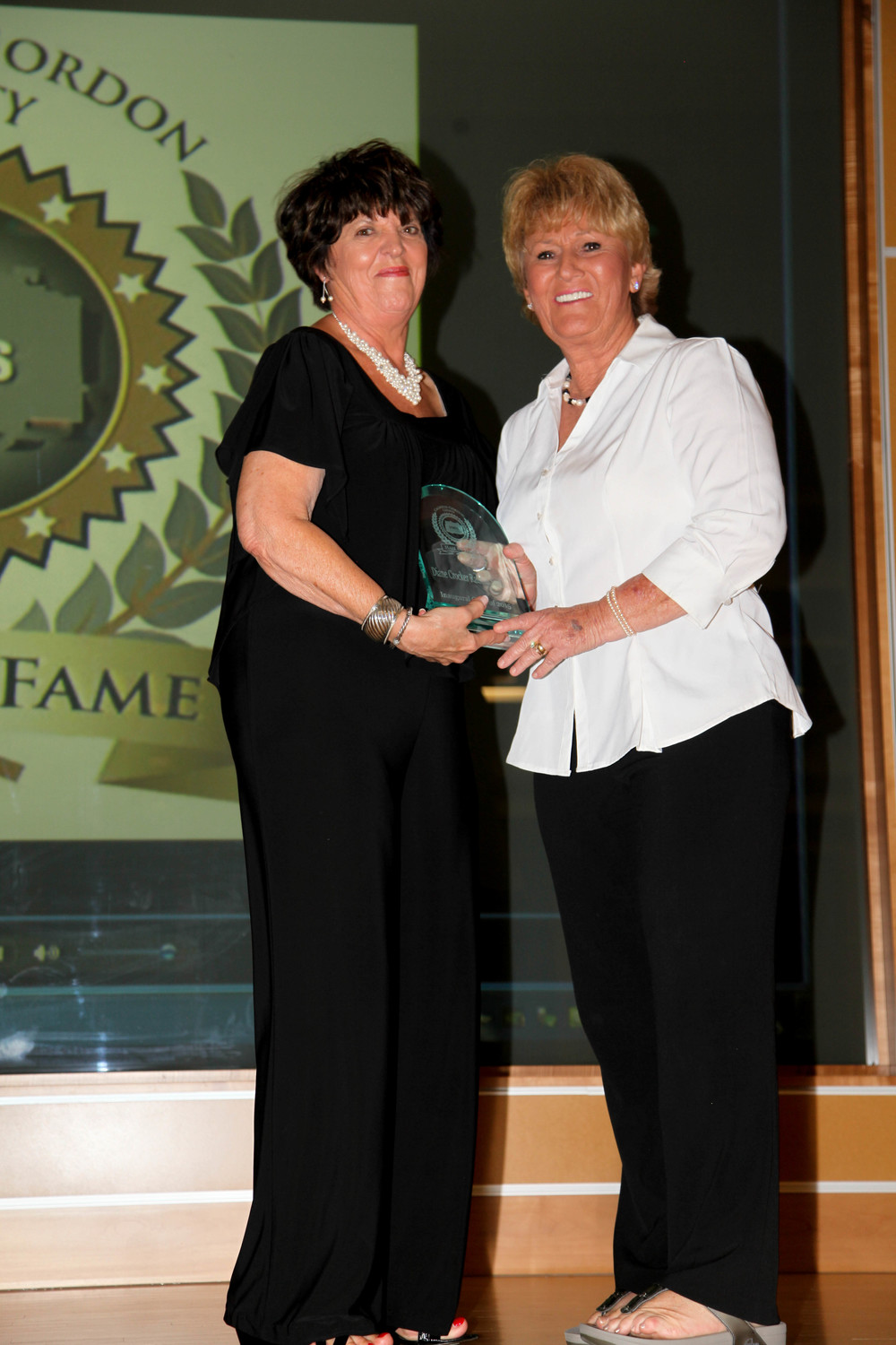 Calhoun-Gordon-County-Sports-Hall-of-Fame-2015-136.jpg