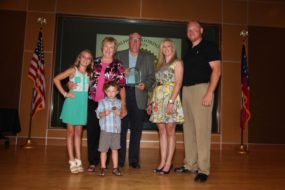 Calhoun-Gordon-County-Sports-Hall-of-Fame-2015-237.jpg
