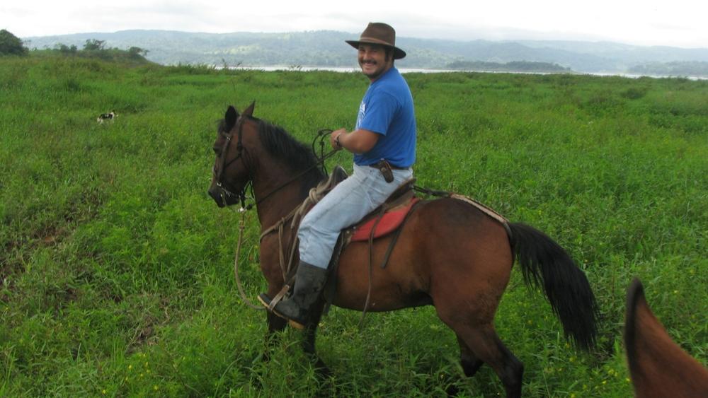 Horseback with Genna and Kayla 015.JPG