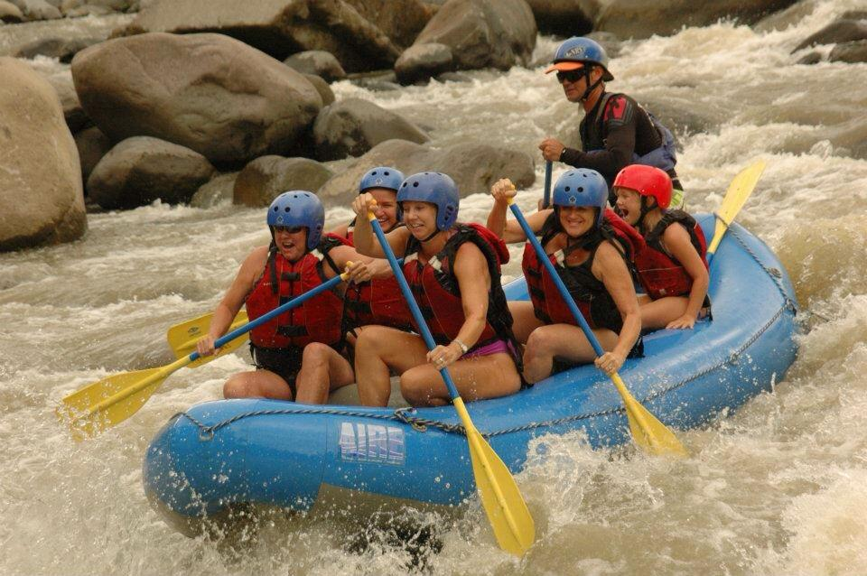 Great rafting photo.jpg