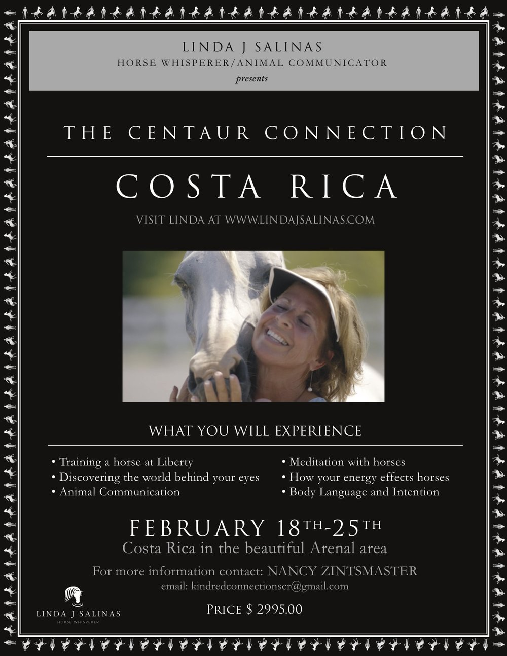 LindasFlyer_Centaur Connection_Costa Rica3-2.jpg