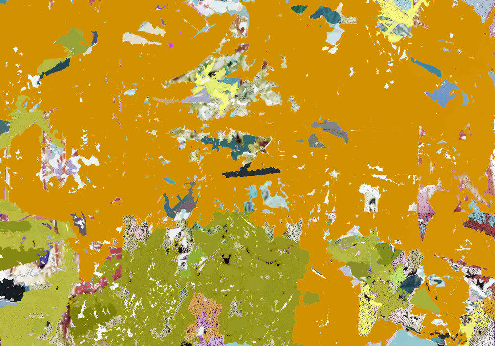 yellow antartica.jpg
