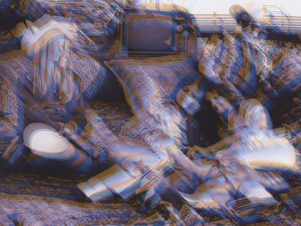 TV PARTY 4b.jpg