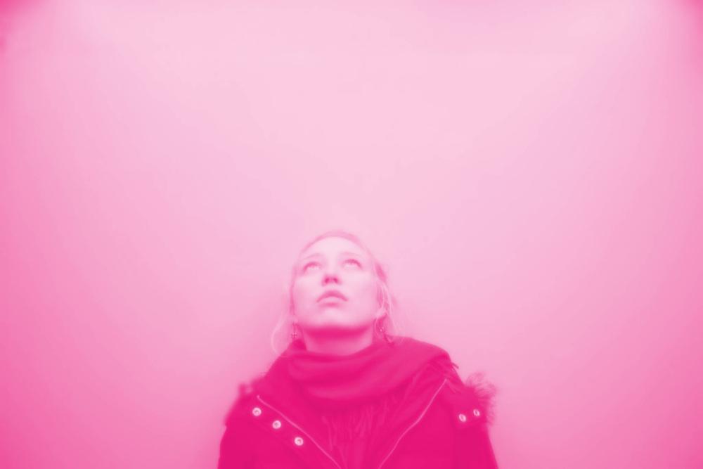 annie pink.jpg