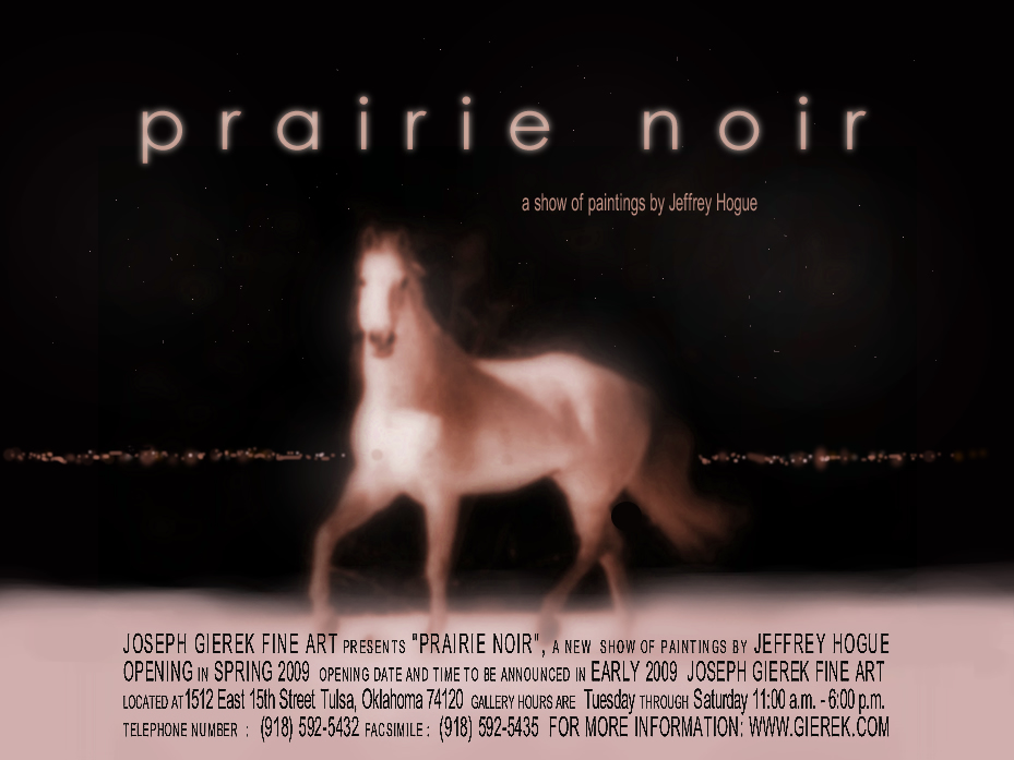 prairie new front (2).jpg