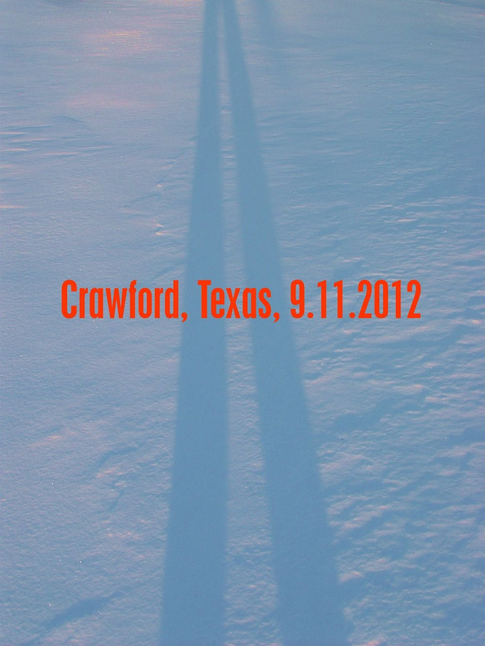 crawford texas 2012b 2.jpg