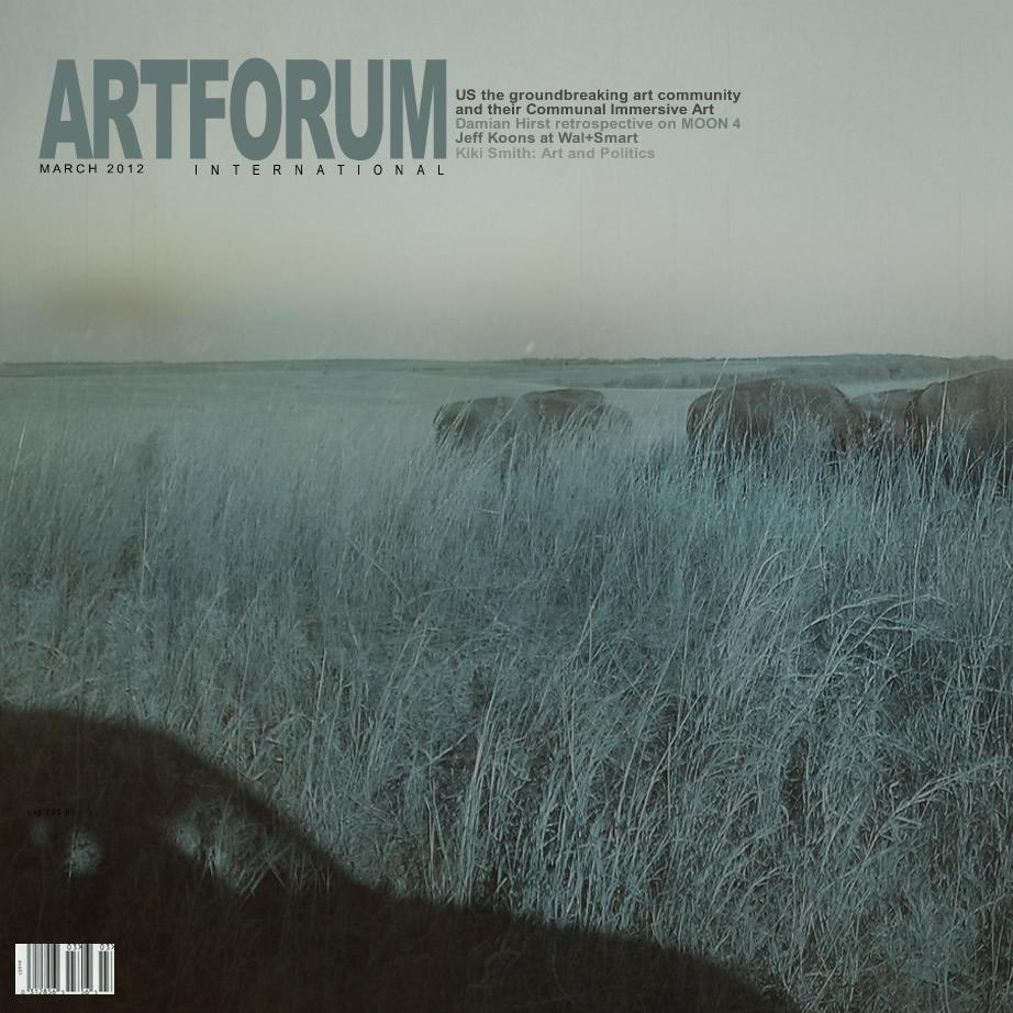 AFT FORUM REV3.jpg