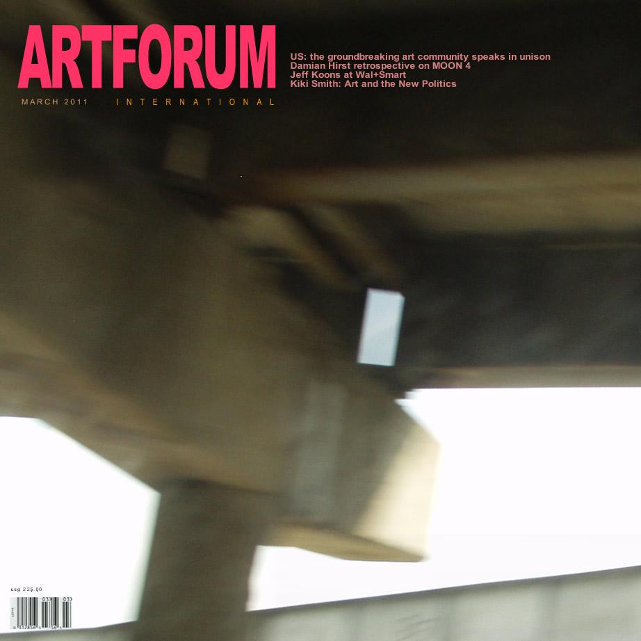 AFT FORUM REV4.jpg