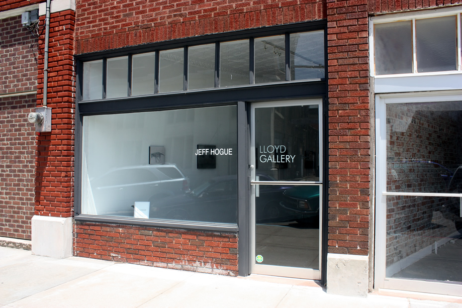 hogue at lloyd gallery facade shot.jpg