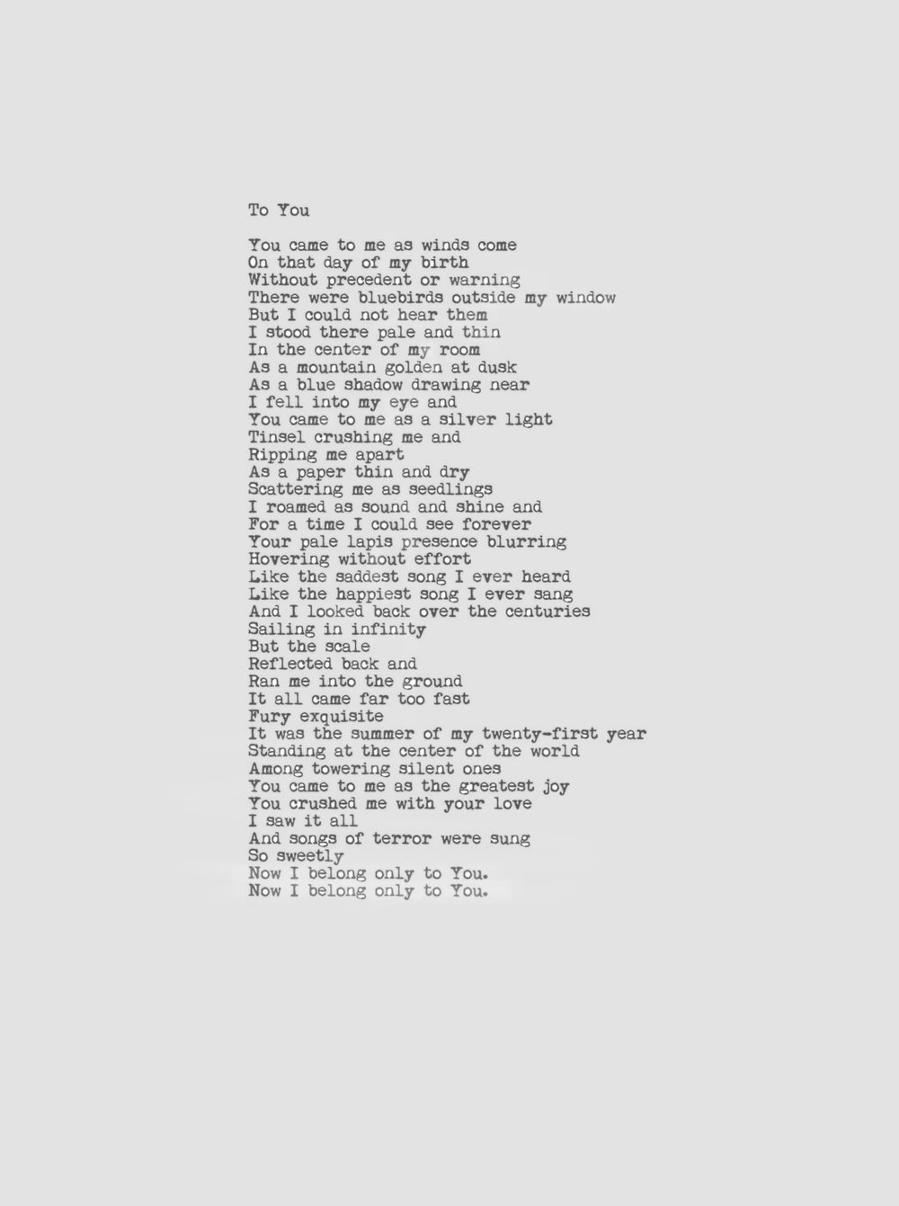 to you poem sm.jpg