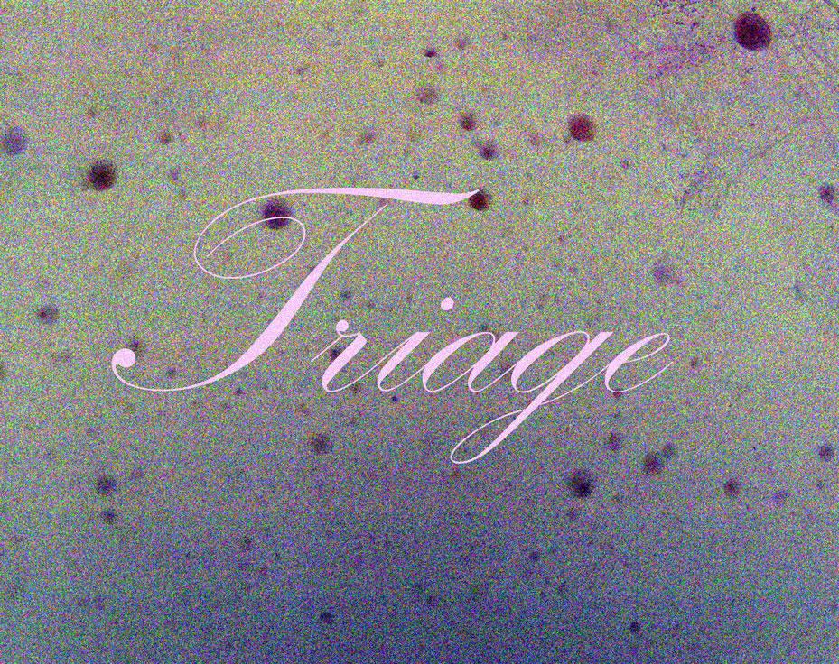 triage night image.jpg