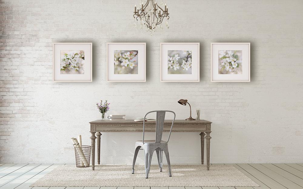 Office-white-loral-quad-art-print.jpg