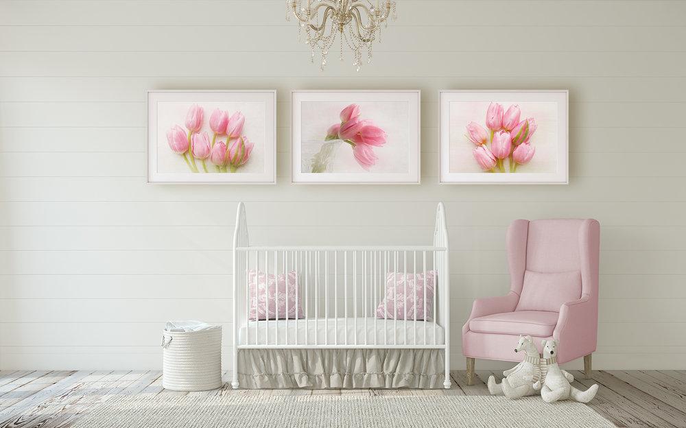 nursery-with-tulip-art.jpg