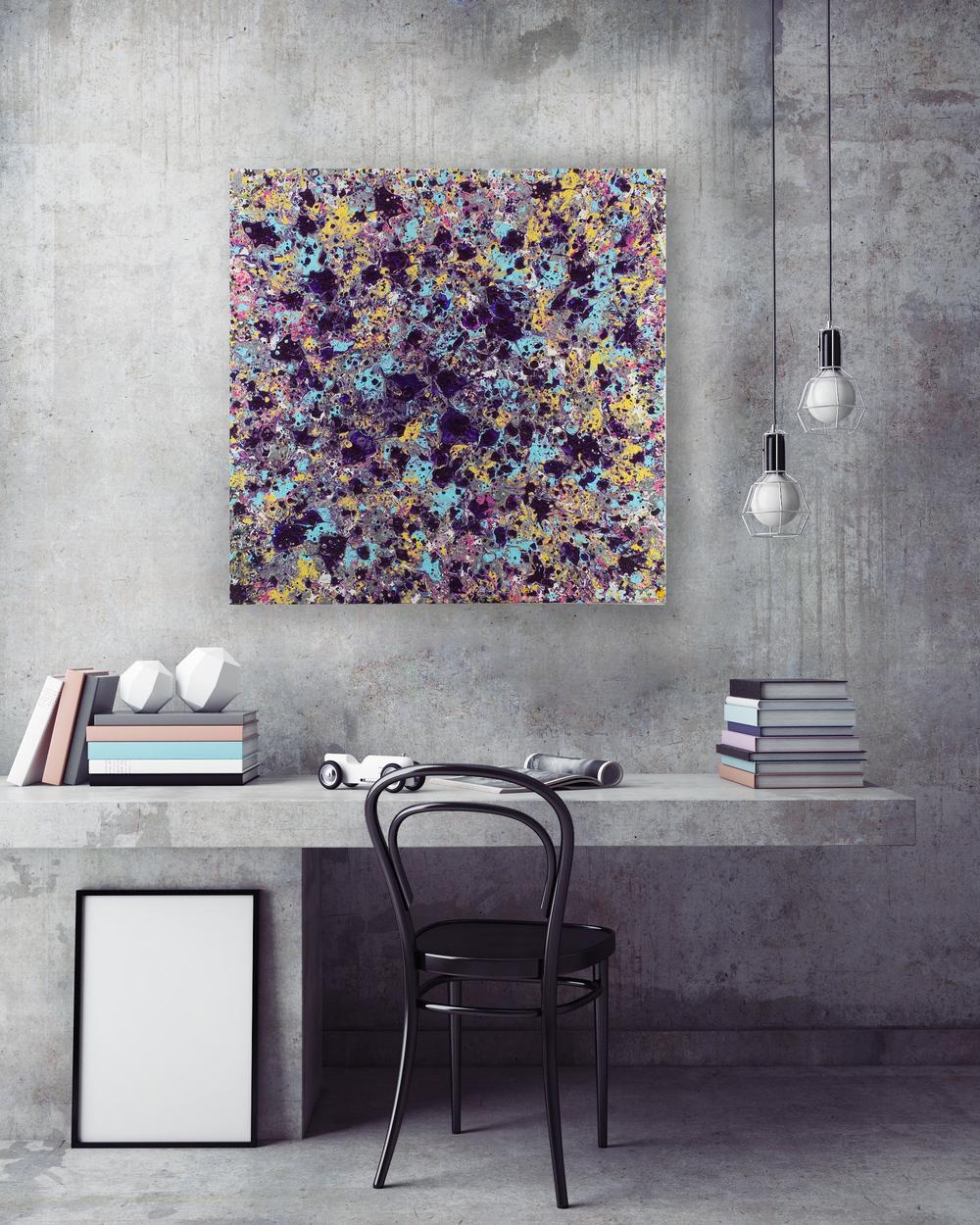 square_small_purplesplatter.jpg