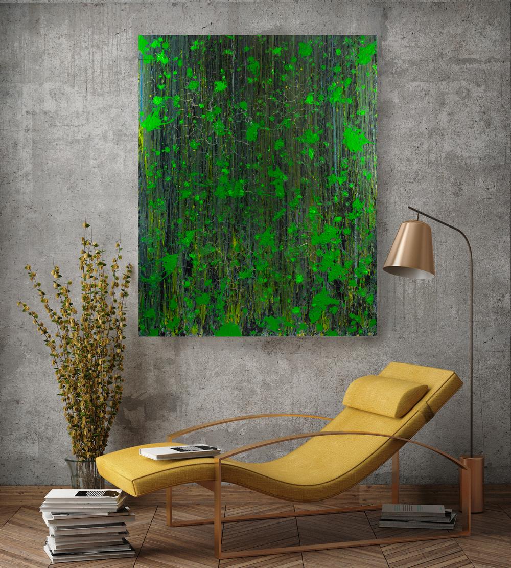 vertical_large_greensplatter.jpg