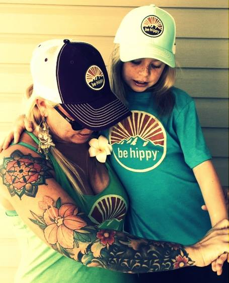 be hippy.jpg