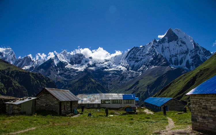 View-during-Annapuran-Base-camp-trek.jpg