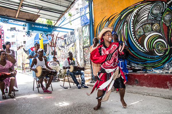 callejon-de-hamel-performers-big.jpg
