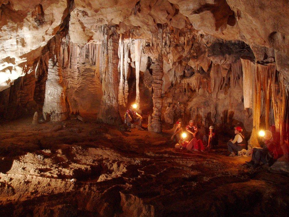 Gran-Caverna-de-Santo-Tomás.jpg