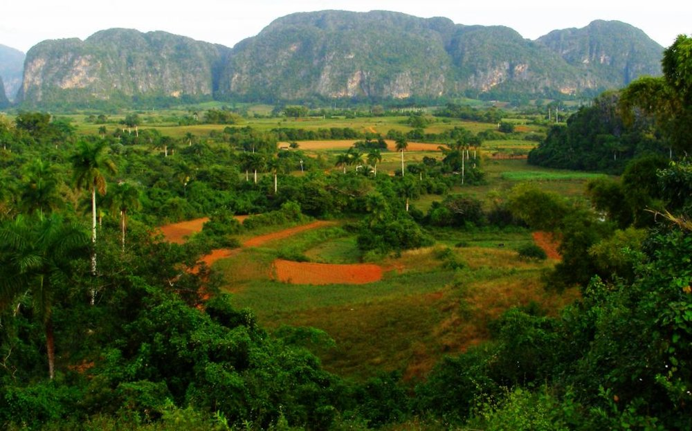 The-Vinales-Valley-Cuba.jpg
