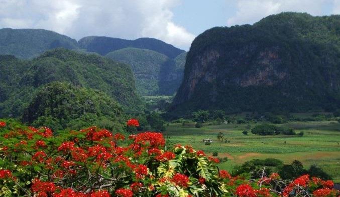 Vinales-Valley-Cuba.jpg