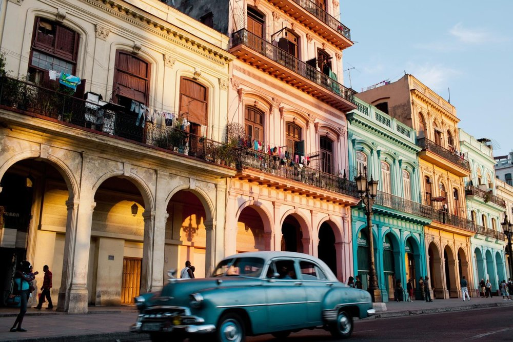 CUBA-Colorful-homes-in-Old-Havana.-Credit-Lisette-Poole-for-The-New-York-Times.jpg