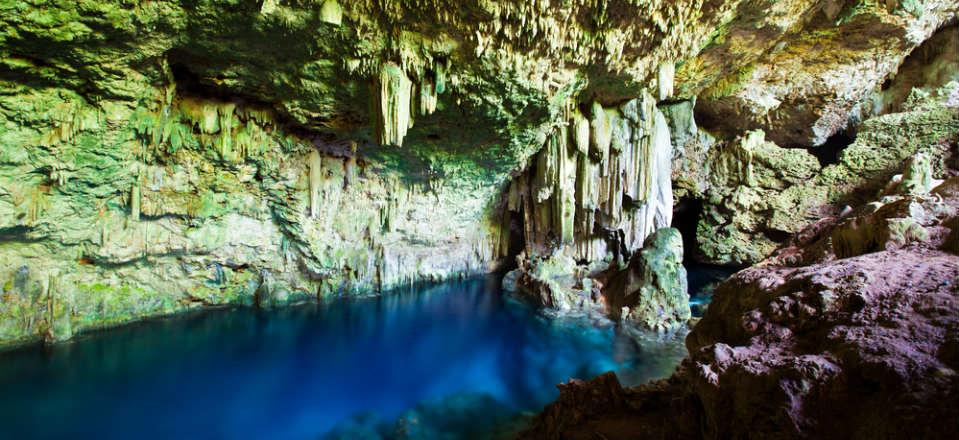 Saturno-Cave.jpg