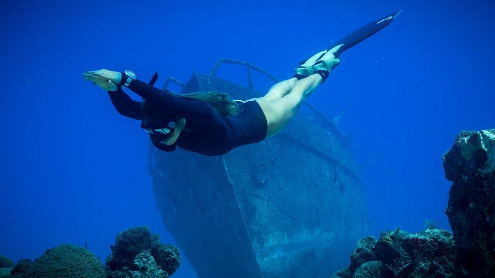 freedive-cozumel.jpg