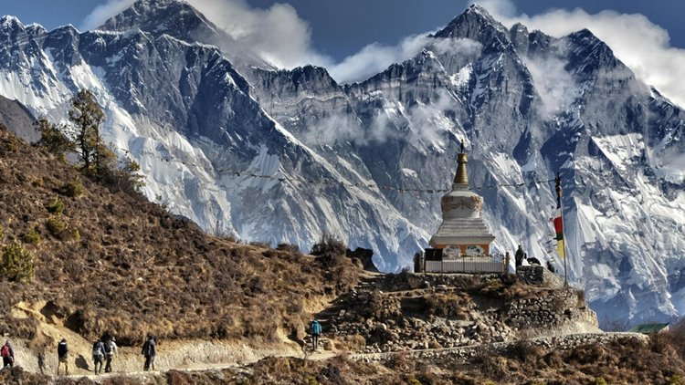 nepal-annapurna-circuit-trekking4.jpg