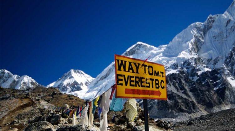 12-days-everest-base-camp-trek-tour-2-20727_1510029029.JPG