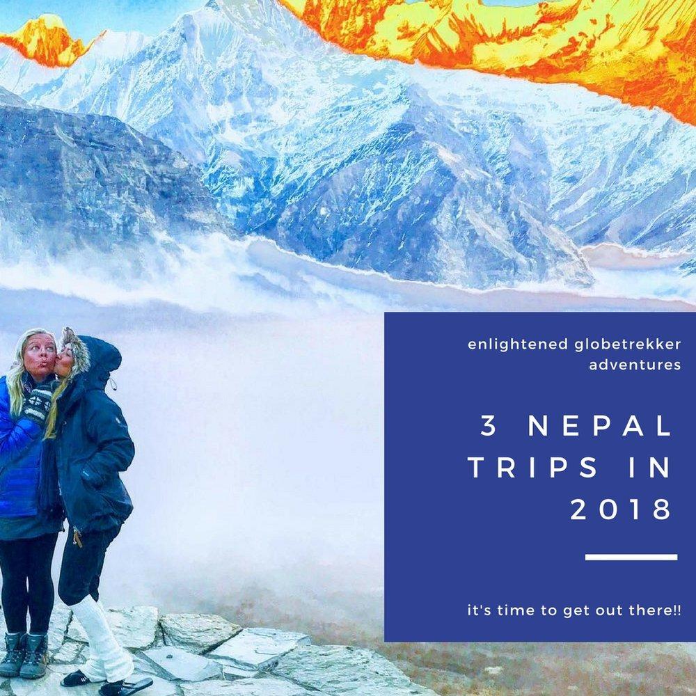 NEPAL1.1.2.jpg