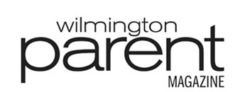 Wilmington-Parent-Logo.jpg