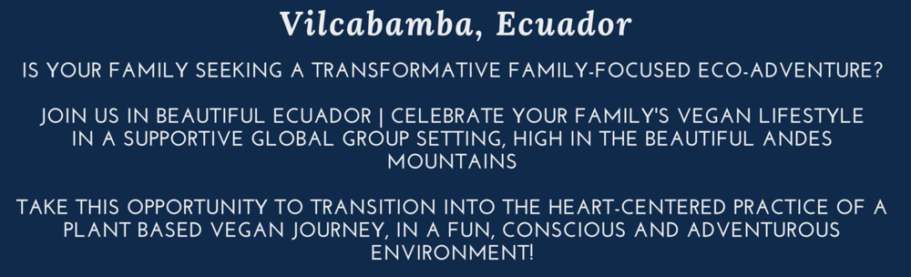 EGTA - ecuador-retreat-banner -webpage.png