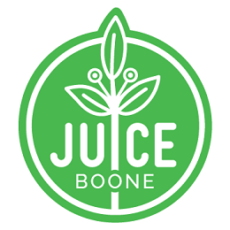 Juice-Boone-Logo-Final-small.png