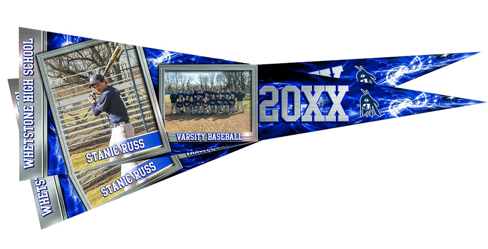 (2) 10x30 metallic Photo Pennant Mate.jpg