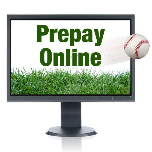prepay-online.jpg
