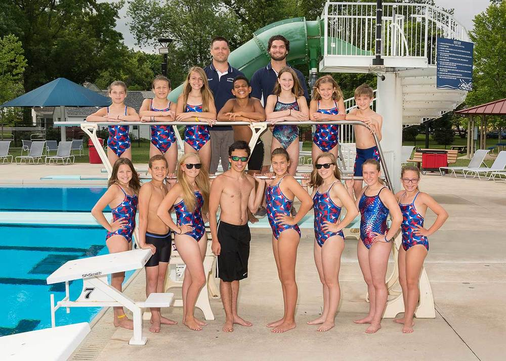 Hatfield-Dive-Team.jpg