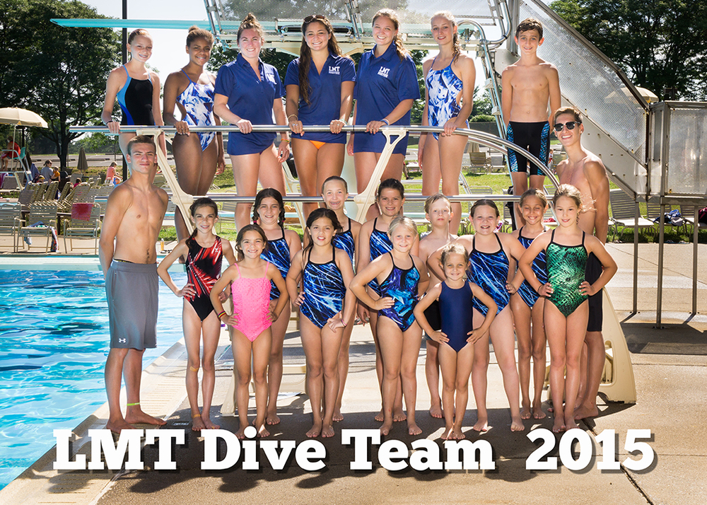 SNAP-LMT-Dive-Team-2015.jpg