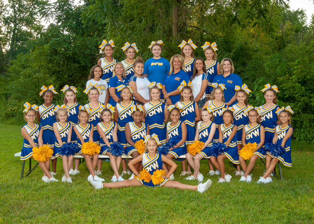 TC-10  JUNIOR CHEER.jpg