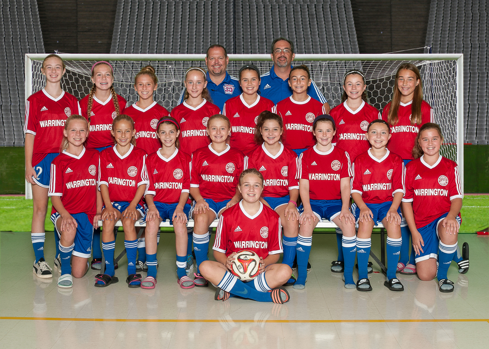 TC-93  U12-G  WARRINGTON VIPERS.jpg