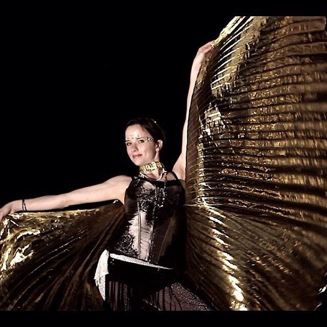 Isis wings.jpg