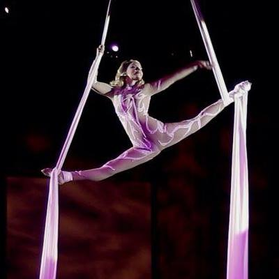 Aerial Silks- Saints&Sinners Ball.jpg