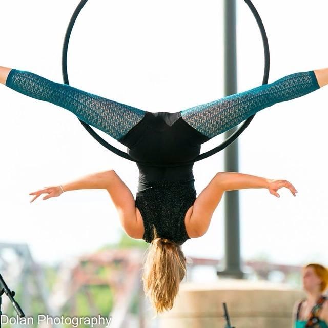 Aerial Hoop- LOA Festival.jpg